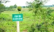 Thanh tra Chính phủ: TPHCM gây thất thoát hơn 104 tỷ tại dự án Safari