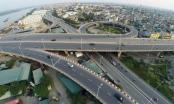 Đến lúc rót tiền đầu tư bất động sản Đông Hà Nội?