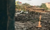 Đại gia công nghệ 'ôm đất' bỏ hoang từ nội thành ra ngoại thành thủ đô