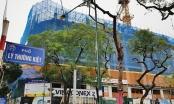 Căn hộ chung cư cải tạo có giá thấp nhất 25 tỷ đồng gây 'choáng' ở Hà Nội