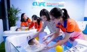 Bà Dương Thị Bích Hạnh, Giám đốc Hệ thống giáo dục E-Life và tâm huyết với sự nghiệp giáo dục mầm non