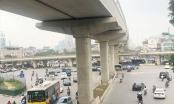Dự án Metro Nhổn - ga Hà Nội: Bổ sung 3.000 tỷ đồng