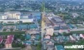 Sau 2 năm bịt đường xây bệnh viện, Nghệ An dùng tiền ngân sách mở lại đường thay thế