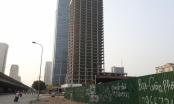 Địa ốc 7AM: Chung cư bị cấm không được làm kho, Hà Nội điều tra và xây dựng bảng giá đất