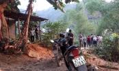 Yên Bái: Bằng linh cảm người mẹ tìm được thi thể con gái nghi bị sát hại