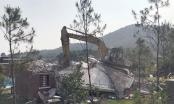 Địa ốc 7AM: Sóc Sơn phá dỡ công trình vi phạm đất rừng; TPHCM kiểm toán các KCN, khu chế xuất