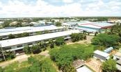 Kiểm toán các khu công nghiệp, khu chế xuất tại TPHCM: Ðề nghị thu hồi 1.639 tỷ đồng, xử lý trách nhiệm liên quan