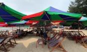 Hải Phòng: Khu du lịch Đồ Sơn đìu hiu ngày nghỉ lễ