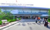 """Bác đề xuất tăng giá tại sân bay Cam Ranh của """"ông trùm hàng hiệu"""" """