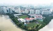 TS Trần Hữu Hiệp: 'Cần may lại chiếc áo pháp lý cho đất đai'
