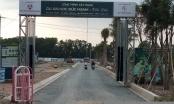 Sở Xây dựng Long An 'bêu' các dự án rao bán chưa đủ điều kiện