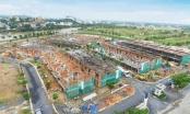 Sai phạm tại dự án Valencia Riverside, Công ty CTP Đại Dương bị đề nghị đình chỉ kinh doanh