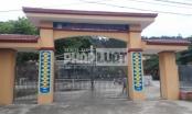 Yên Bái: Xem xét kỷ luật hiệu trưởng trường TH&THCS Phong Du Hạ vì cho học sinh đi học vào ngày 1/5