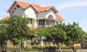 Địa ốc 7AM: Venica Garden là dự án 'ma', hàng loạt sai phạm tại chung cư M5 Nguyễn Chí Thanh