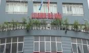 """Chây ỳ không đóng 118,5 tỷ đồng tiền thuế, Lilama Hà Nội tiếp tục bị """"bêu tên"""""""