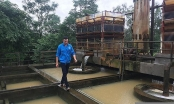 Chủ tịch Hà Nội nói về việc nhà máy dư nước sạch mà dân vẫn 'khát'