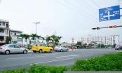 Công ty CP Công trình giao thông Sài Gòn: Sau cổ phần hóa trúng 131 gói thầu