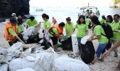 Việt Nam xả thải nhựa thứ 4 châu Á