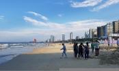 Đà Nẵng tính tăng giá tắm nước ngọt vì đang 'rẻ nhất thế giới'