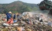 Đà Nẵng tính toán lại, không di dời bãi rác Khánh Sơn
