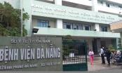 Đà Nẵng: 472 tỷ đầu tư trung tâm phẫu thuật