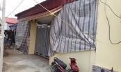 Quận Dương Kinh, Hải Phòng: Trên đất có nhà vẫn tổ chức đấu giá