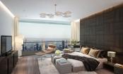 Mở bán đợt cuối 40 căn hộ cao cấp view Hồ Tây
