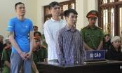 Xét xử phúc thẩm vụ giám đốc doanh nghiệp ở Hà Nam bị bắn chết khi đi lễ