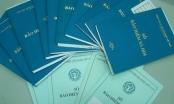 Có được hoàn trả tiền đã đóng Bảo hiểm xã hội tự nguyện không?