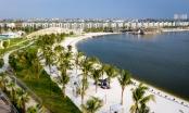 """Âm thanh và ánh sáng đỉnh cao vẽ lên vẻ đẹp của """"thành phố biển"""" Vinhomes Ocean Park"""