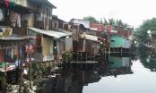 Người dân sống khốn khổ trên dự án treo hàng chục năm tại TP HCM