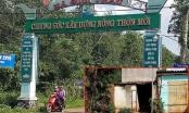 Cuộc sống mới của 15.000 dân khi làm sân bay Long Thành