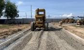 Ngăn chặn kịp thời chủ đất phân lô trái phép trên đất nông nghiệp