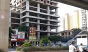 Địa ốc 8AM: Dự án Golden Millennium chậm tiến độ, vì sao trụ sở bộ ngành vẫn chưa di dời được?