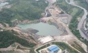 Thu hồi hàng trăm ha đất dự án nghĩa trang, khu xử lý rác