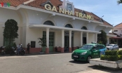Đề xuất di dời ga Nha Trang