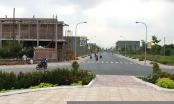Dự án 300 tỷ tại Tiền Giang vào tay nhà đầu tư bản địa?