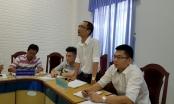 Kiên quyết thu hồi dự án Thủy điện Đắk Di 4