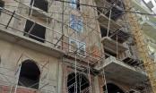 Bao giờ xử lý 17 công trình xây dựng vi phạm tại phường Thảo Điền?