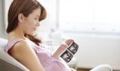 Có được hưởng chế độ thai sản khi kết thúc hợp đồng làm việc trong thời gian mang thai?
