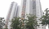 Yêu cầu chủ đầu tư chung cư Xuân Phương Quốc hội sớm thành lập Ban quản trị