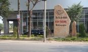 """Cưỡng chế thêm dự án """"ma"""" do Địa ốc Alibaba phân phối mang tên """"Khu dân cư Alibaba Tân Thành"""""""