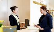 Nam A Bank tăng trưởng ổn định giữa tranh chấp của cổ đông