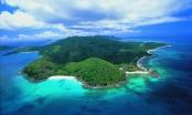 Hình ảnh quốc tế ấn tượng: Cảnh đẹp mê hồn của đảo quốc Seychelles xinh đẹp giữa Ấn Độ Dương