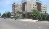 Địa ốc 8AM: Bình Định di dời khách sạn để làm công viên, liên danh Đồng Phú - Công Thành trúng thầu