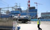 Dự án Nhà máy nhiệt điện Vĩnh Tân 4 mở rộng: Nhiều gói thầu có tỷ lệ giảm giá bất ngờ
