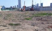 Địa ốc 8h30AM: Thủ Thiêm chênh lệch giá đất lên tới 17.000 tỷ đồng, Khánh Hòa cho doanh nghiệp bán đất vàng
