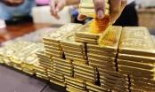 Giá vàng nhảy múa, cân nhắc đầu tư