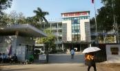 Trường Đại học Điện lực: Chấm lại gói thầu lắp hệ thống camera