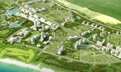 Chi gần 650 tỷ đồng, Bất động sản Phát Đạt trúng đấu giá lô đất 45,9 ha